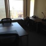 LA office 2