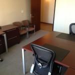 LA office 4