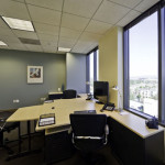 office config 2